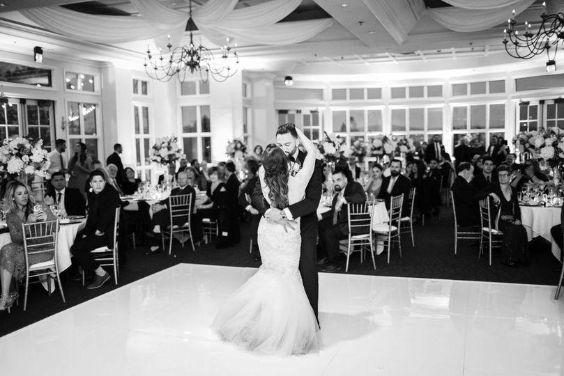 summit house wedding 017 c7f33207 51 1961299 158654917561349