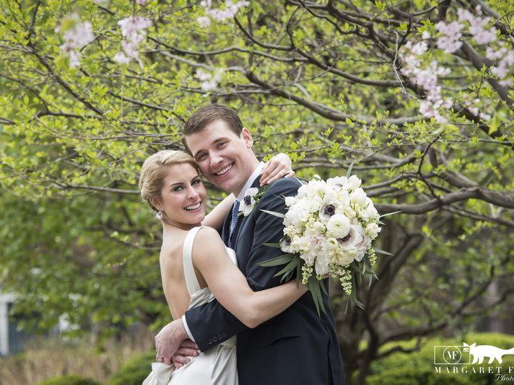 Tmx 0829mfox2017 2 51 981299 Brooklyn, New York wedding beauty
