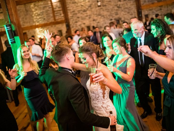 Tmx 11 29 19 Kt 1099 51 1981299 159682526093546 West Chester, PA wedding dj