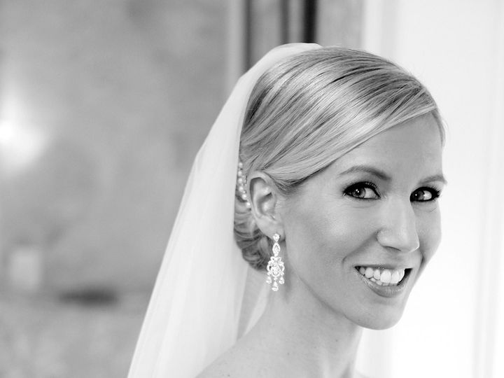 Tmx 1499981919668 005 Brooklyn, New York wedding beauty