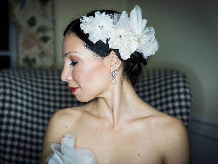 Tmx 1499983214561 Img1908 Brooklyn, New York wedding beauty