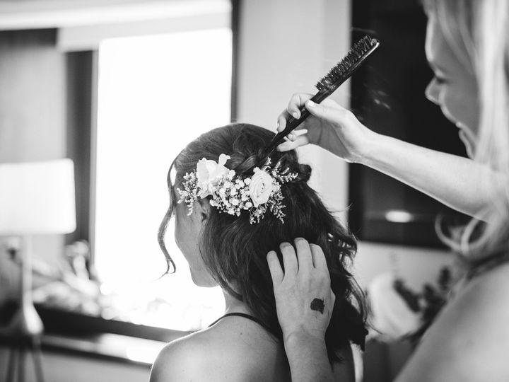 Tmx 1507757365677 Emily Yan 0012 Brooklyn, New York wedding beauty