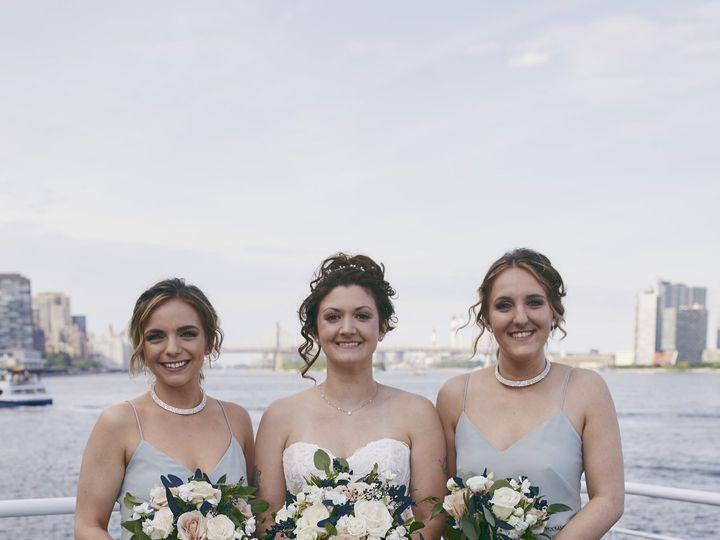 Tmx 2018 06 09 Jessica Philip 368 51 981299 V1 Brooklyn, New York wedding beauty