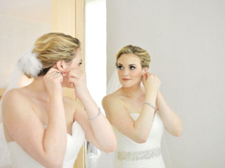 Tmx Image 51 981299 161729339676158 Brooklyn, New York wedding beauty