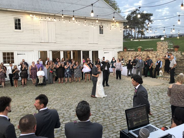 Tmx Img 2067 51 1981299 159682527674631 West Chester, PA wedding dj