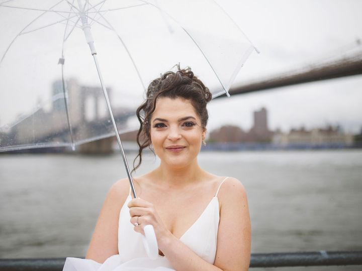 Tmx Jjwedding 180 51 981299 Brooklyn, New York wedding beauty