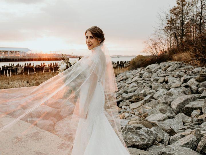 Tmx Kew Emilyremy 127 51 981299 V1 Brooklyn, New York wedding beauty