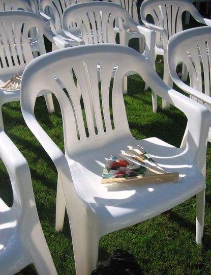 Weddings046