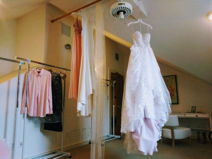 wedding garment 51 1332299 157653054471939
