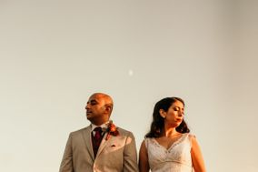 Macabe Sitler Photography + Videography