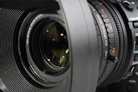 Dailey Videography & Digital Transfer