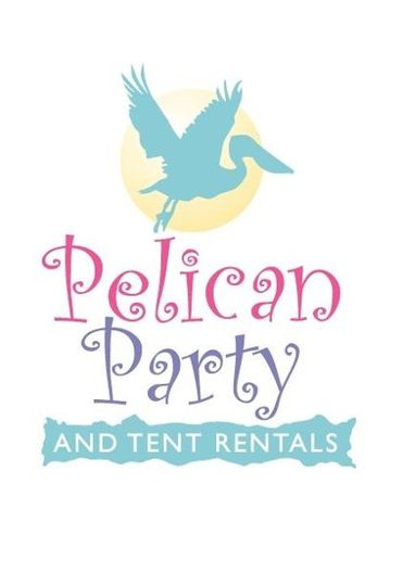 Pelican Party & Tent Rentals, LLC