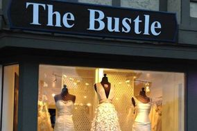 The Bustle