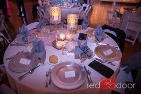 Christiani's VIP Catering and Events