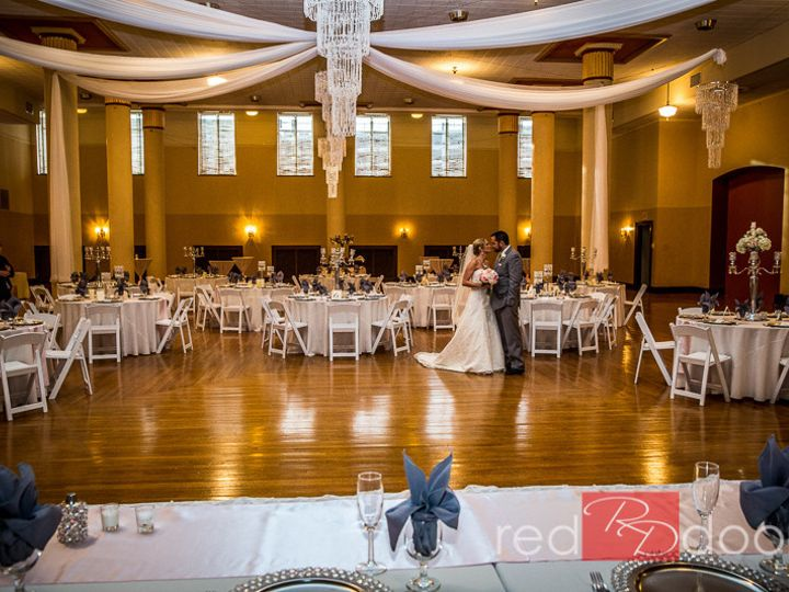 Tmx 1435329171533 Tewed 1364 1 Des Moines, IA wedding catering