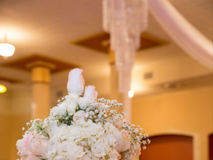 Tmx 1435329178607 Tewed 1375 Des Moines, IA wedding catering