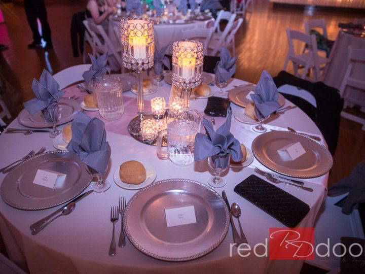 Tmx 1435329191895 Tewed 1602 Des Moines, IA wedding catering