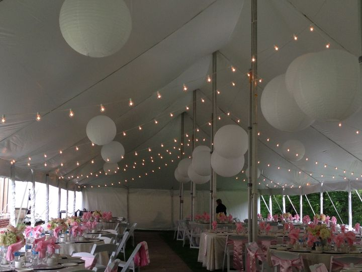 Tmx 1435329256300 Photo 31 Des Moines, IA wedding catering