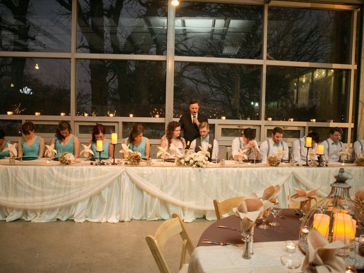 Tmx 1435329357399 2014 01 11 06.43.59 Des Moines, IA wedding catering