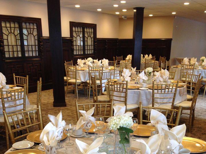 Tmx 1435329404808 Photo 1 Des Moines, IA wedding catering