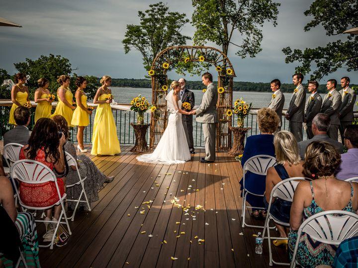 Tmx 1435329463089 Reddoorphoto 1465 Des Moines, IA wedding catering