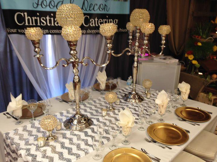 Tmx 1468591478517 Photo 4 Des Moines, IA wedding catering