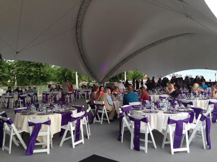 Tmx 1468591566079 Photo 24 Des Moines, IA wedding catering