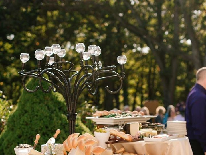 Tmx 1468591629938 102582659316224669339444699711523374845818o Des Moines, IA wedding catering