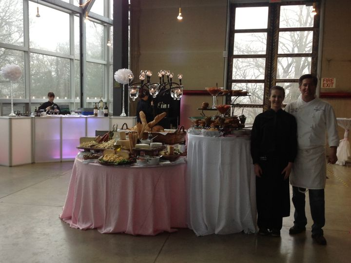 Tmx 1468591771496 8 Des Moines, IA wedding catering