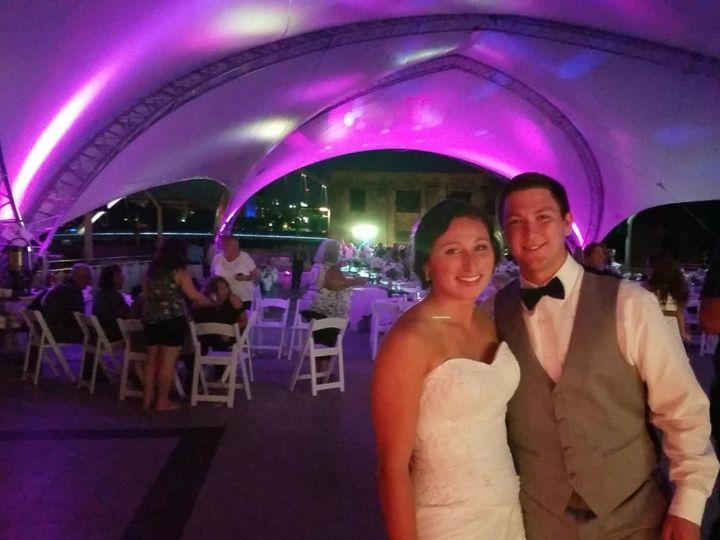 Tmx 1473519348629 Img6780bg Des Moines, IA wedding catering