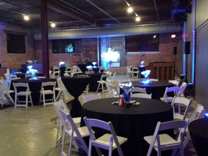 Tmx 1473519428573 20151231180802 Des Moines, IA wedding catering