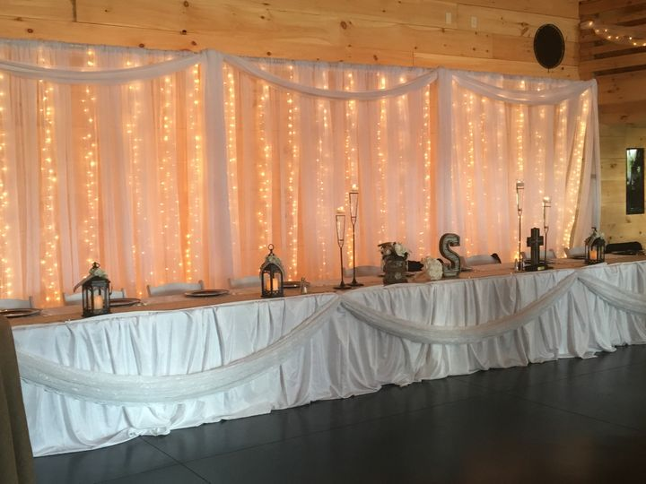 Tmx 1473520796925 Img65985 Des Moines, IA wedding catering
