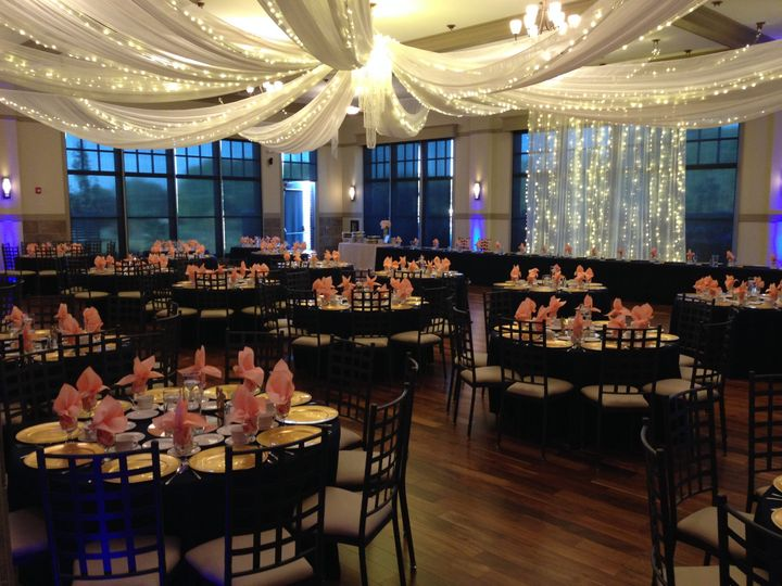 Tmx 1473521450358 Img4702 Des Moines, IA wedding catering
