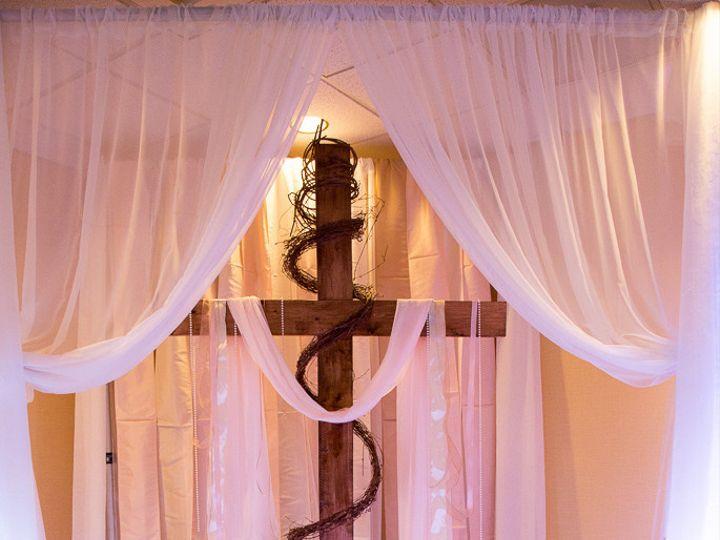 Tmx 1473521568929 Wooden Cross Des Moines, IA wedding catering