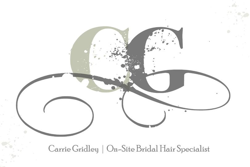 Studio CG Salon