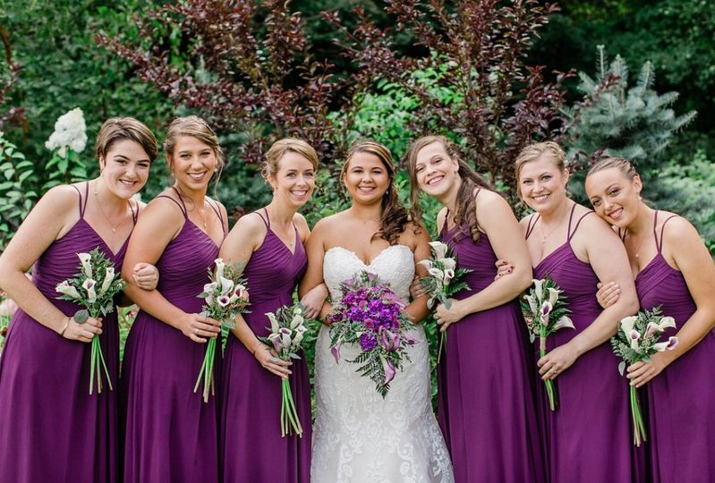 abby and bridesmaids 51 992299