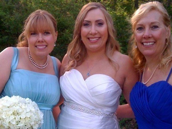Tmx 1511738179311 Shannon And Family Gorham wedding beauty