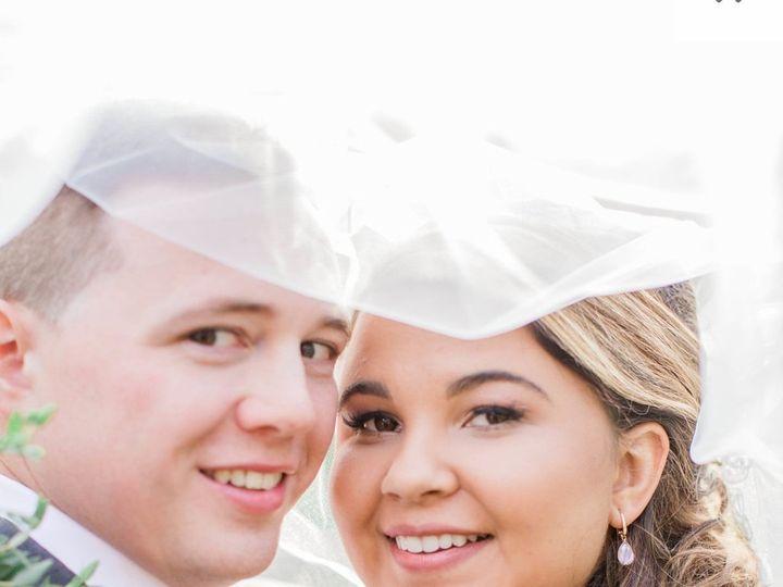 Tmx Abby And Tyler 1 51 992299 Gorham wedding beauty