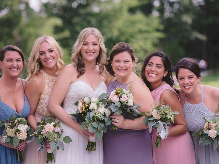 Tmx Tori And Bridesmaids Outside 51 992299 Gorham wedding beauty