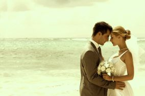 Miami Beach Wedding Celebrations