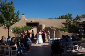 Ashleigh Olguin Ceremonies