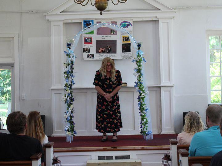 Tmx Img 4911 51 1983299 159776942046671 Aylett, VA wedding officiant