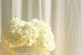 designerflowers