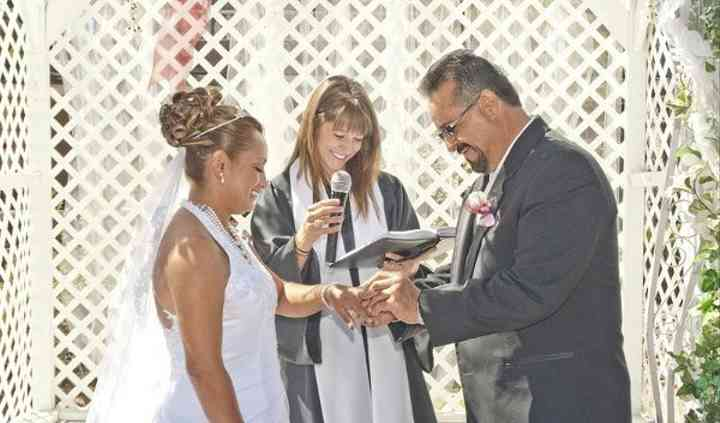 Loyalty Wedding Company