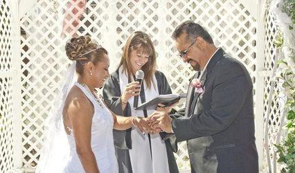 Loyalty Wedding Company 1