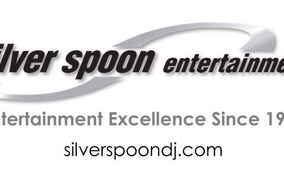 Silver Spoon Entertainment