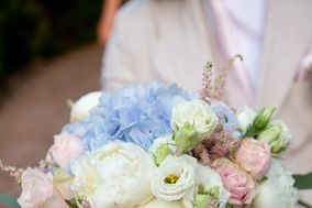 Floweroyal