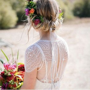 Tmx 1494516440515 Ls Events 4 Oakland, CA wedding planner