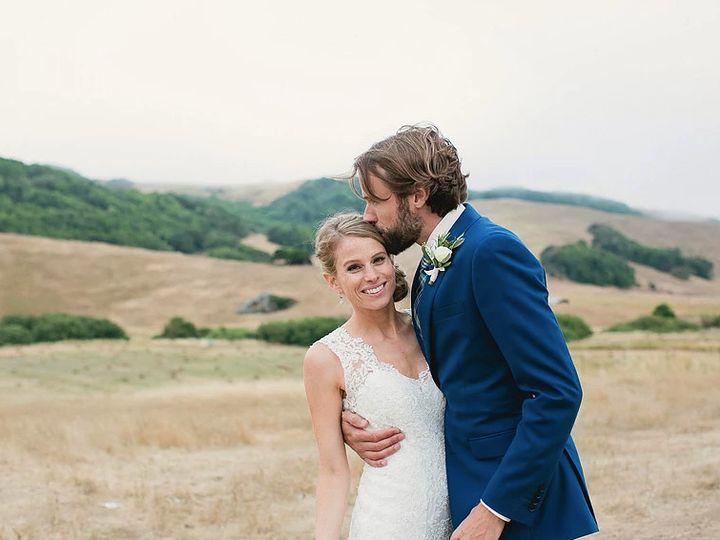Tmx 1494516445670 Ls Events 3 Oakland, CA wedding planner