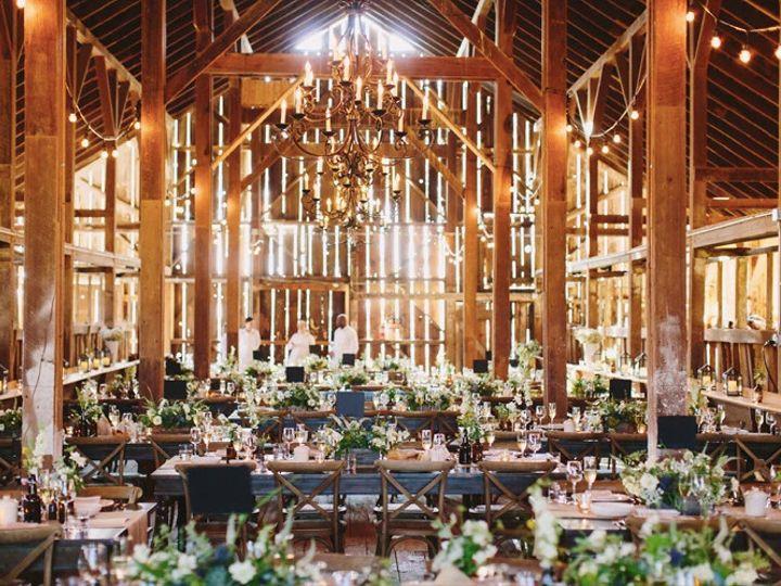 Tmx 1494516466093 Ls Events Oakland, CA wedding planner